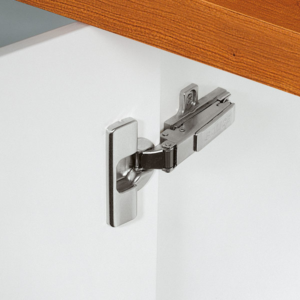 Series 200 - 70° opening - Application for corner cabinets-1