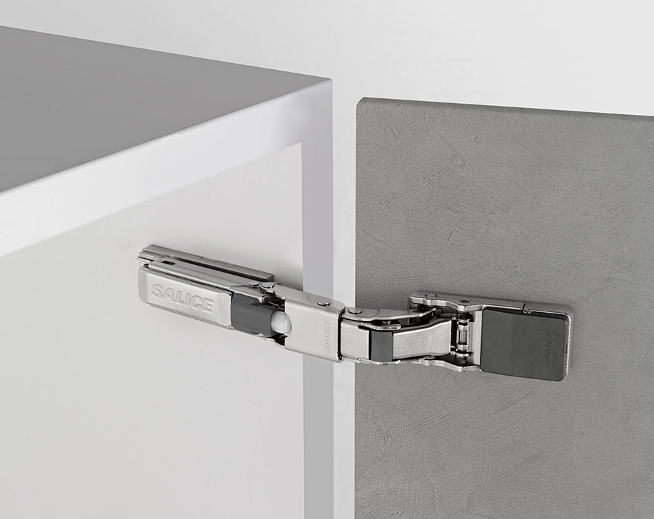 UNIVERSAL HINGES Universal hinges - 110° opening - Standard application-2
