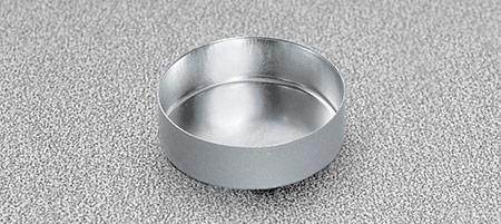 Metal Profiles 105 176 Opening Crampon Hinge Salice