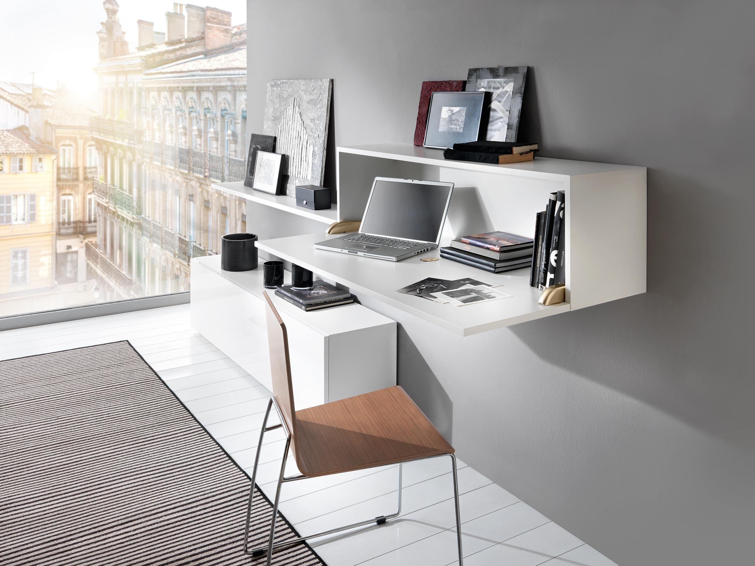 Wohnzimmer Inspirationen Salice